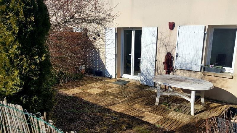 Viager maison / villa Aiffres 132400€ - Photo 2