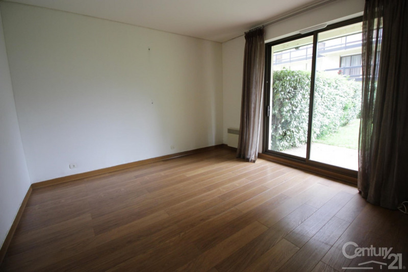 Deluxe sale apartment Deauville 699 000€ - Picture 6