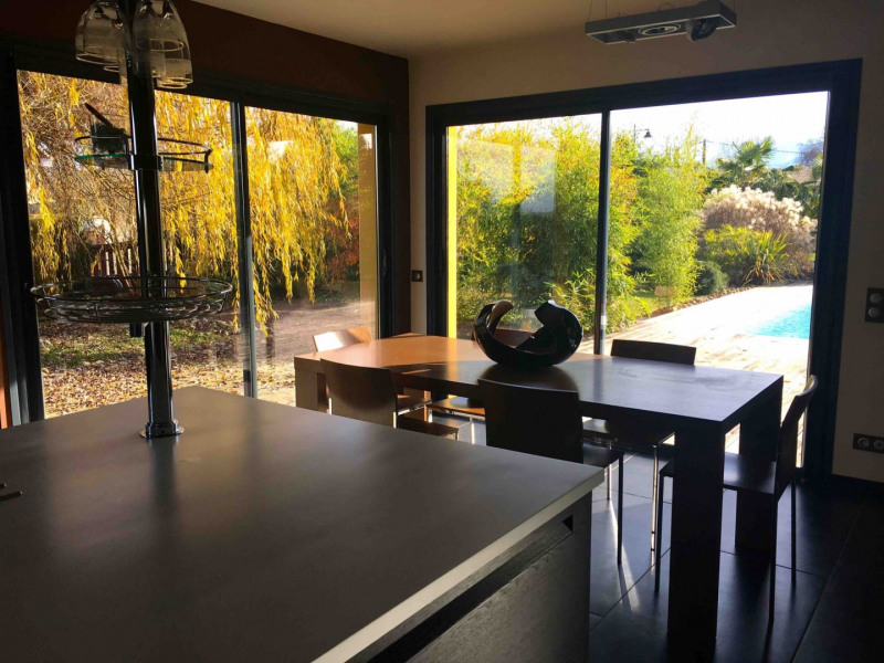 Vente maison / villa Louey 349000€ - Photo 1