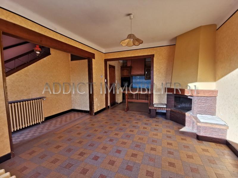 Vente maison / villa Lavaur 160000€ - Photo 2