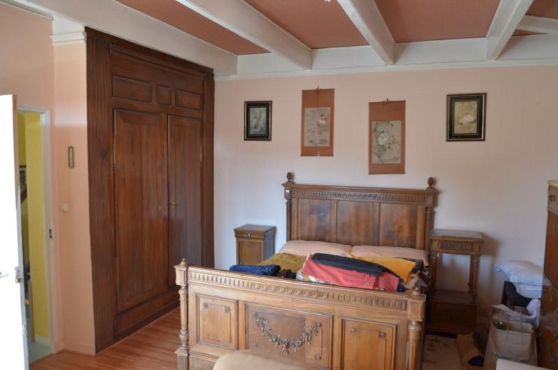 Vente maison / villa Saint briac sur mer 468000€ - Photo 6