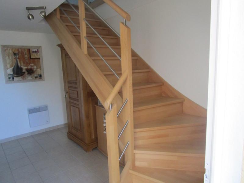 Vente maison / villa Soues 237375€ - Photo 6