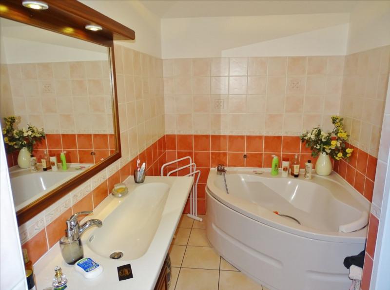 Alquiler  casa La saline les bains 1625€ CC - Fotografía 8