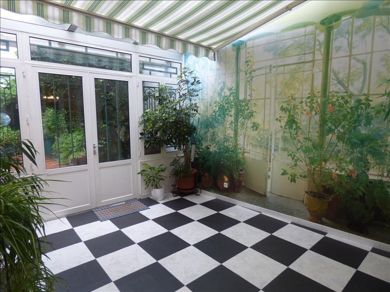 Vente maison / villa Mazamet 150000€ - Photo 2