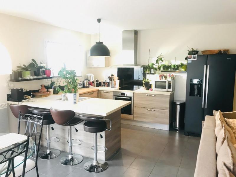 Verkoop  huis Parentis en born 265000€ - Foto 2