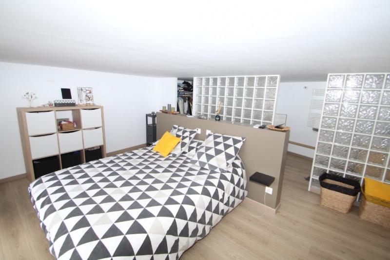 Produit d'investissement maison / villa Banyuls sur mer 318000€ - Photo 11