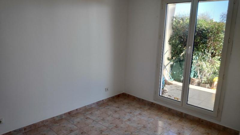 Location appartement Saint laurent du var 890€ CC - Photo 3
