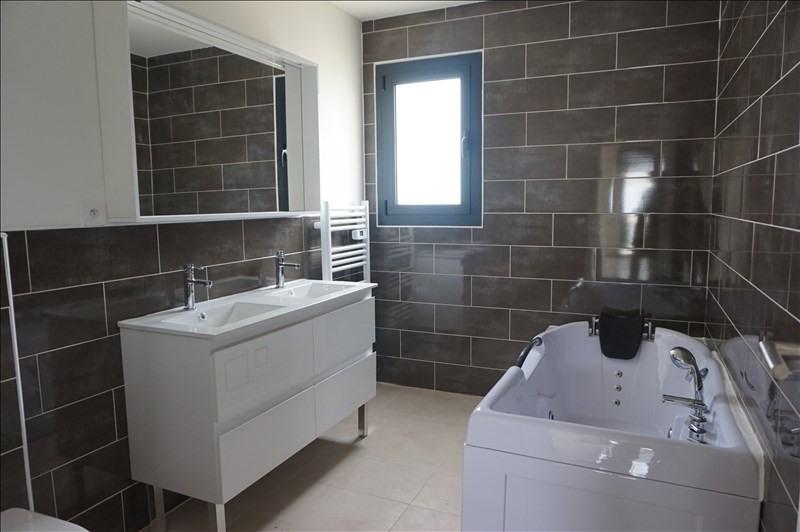 Vente maison / villa Vineuil 223000€ - Photo 2