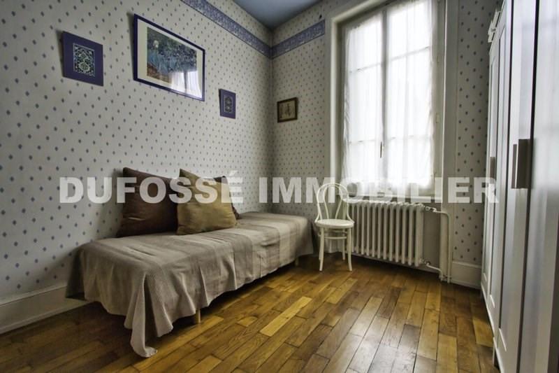 Deluxe sale house / villa Lyon 6ème 1150000€ - Picture 8