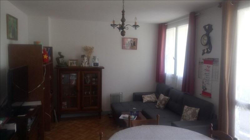 Vente appartement Cholet 65300€ - Photo 3