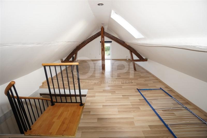 Sale house / villa Les andelys 72000€ - Picture 9