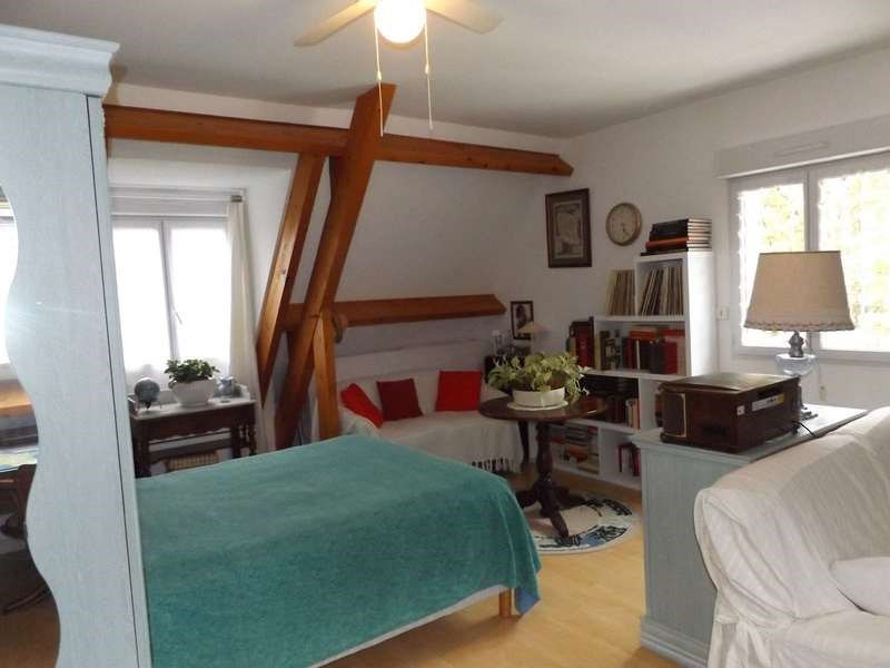 Vente de prestige maison / villa Eyzies-de-tayac 575000€ - Photo 14