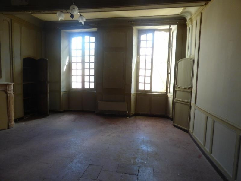 Sale house / villa Lombez 150 000€ - Picture 5