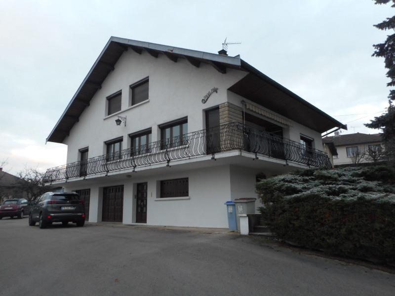 Vente maison / villa Lons le saunier 219000€ - Photo 4