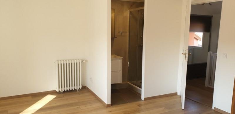 Rental apartment Marcy l etoile 1150€ CC - Picture 10