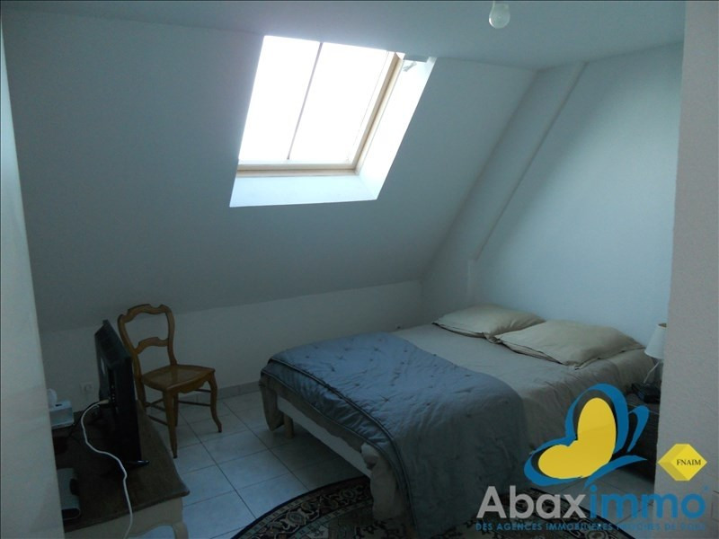 Vente appartement Falaise 111 600€ - Photo 6