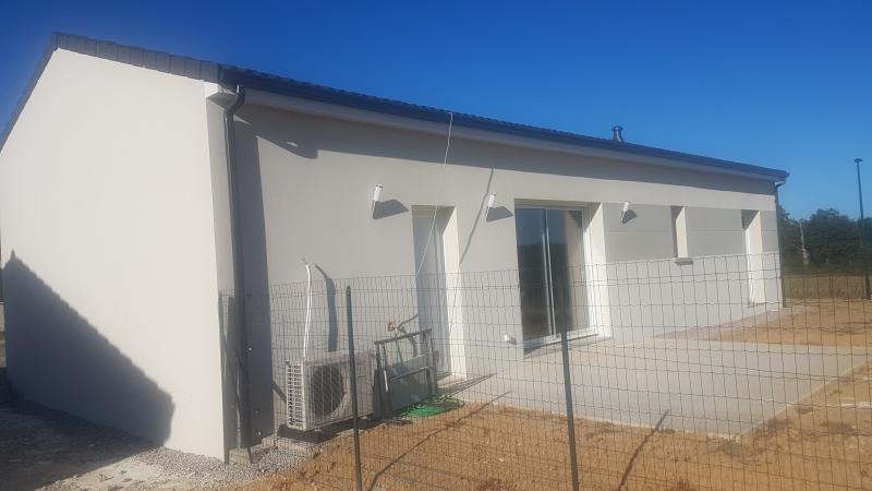 Vente maison / villa Panazol 210000€ - Photo 8