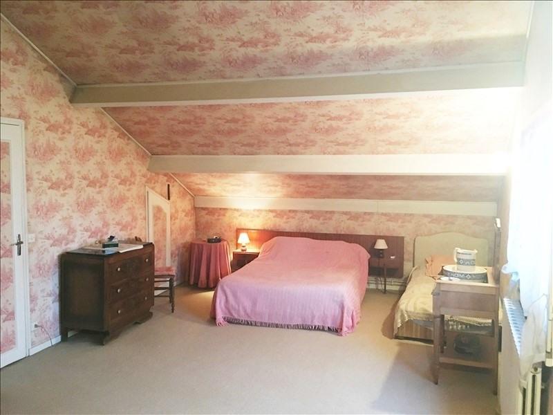 Deluxe sale house / villa Arcachon 585000€ - Picture 4