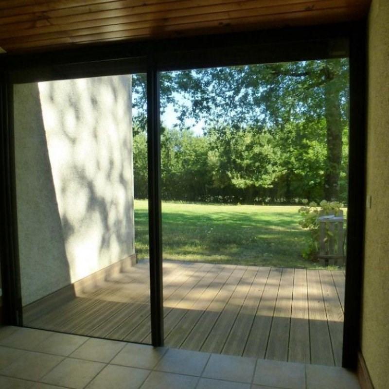 Vente maison / villa St estephe 149500€ - Photo 7