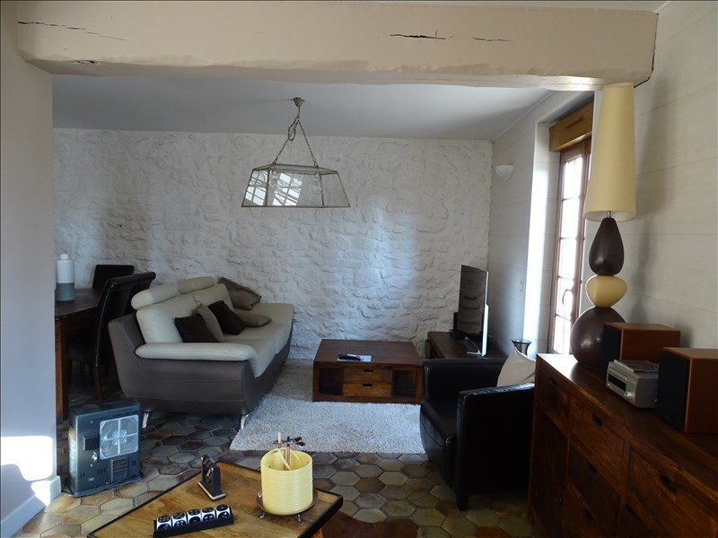 Sale house / villa Chambly 304 500€ - Picture 2