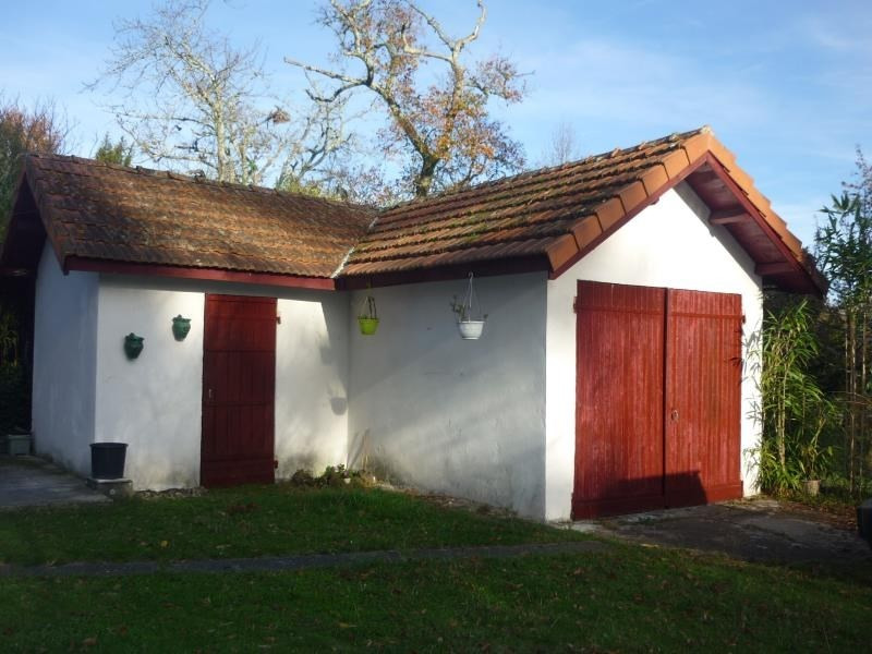 Sale house / villa Labouheyre 239000€ - Picture 2