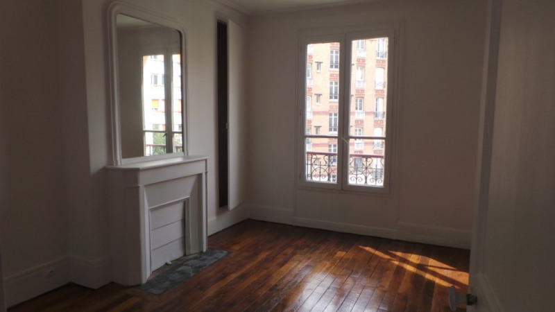 Vente appartement Paris 13ème 730 000€ - Photo 4