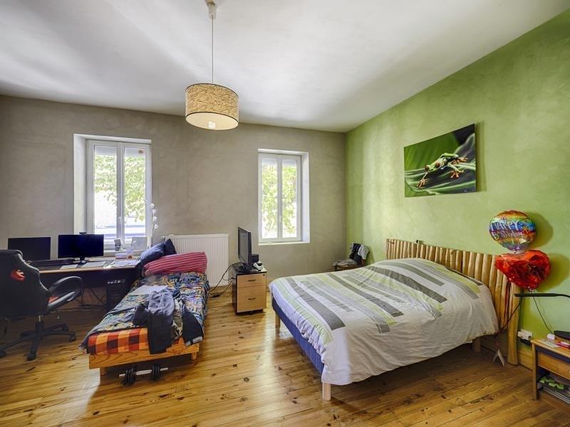 Vente maison / villa Albi 395000€ - Photo 8