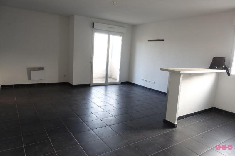 Location appartement Chanteloup les vignes 860€ CC - Photo 2