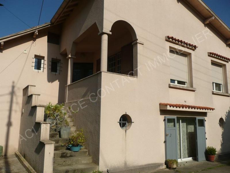 Sale house / villa Mont de marsan 230000€ - Picture 10