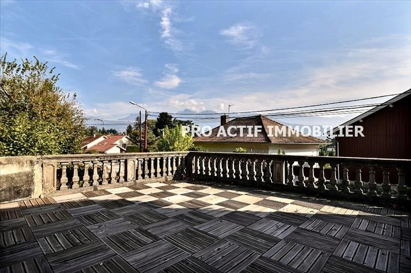 Vente de prestige maison / villa Corenc 895000€ - Photo 14