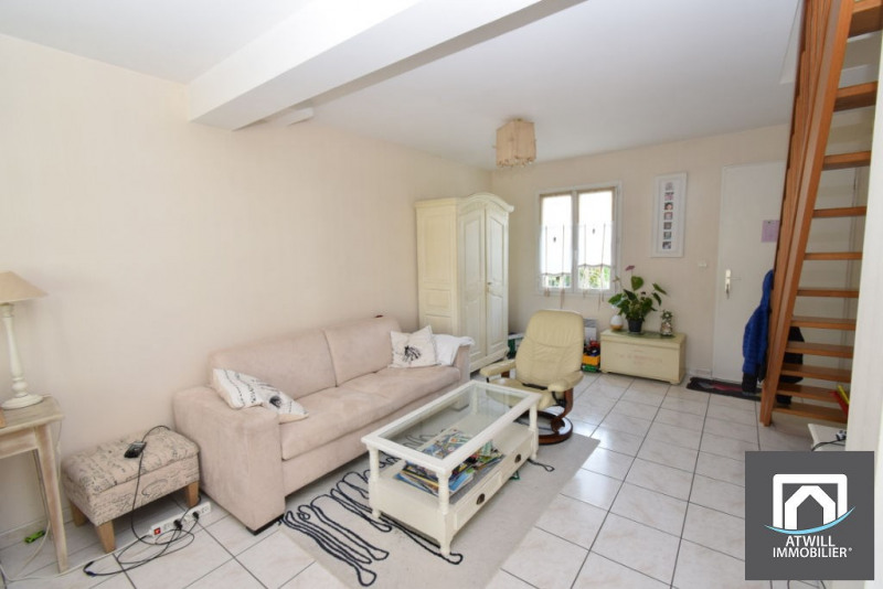 Vente maison / villa Blois 212 800€ - Photo 3