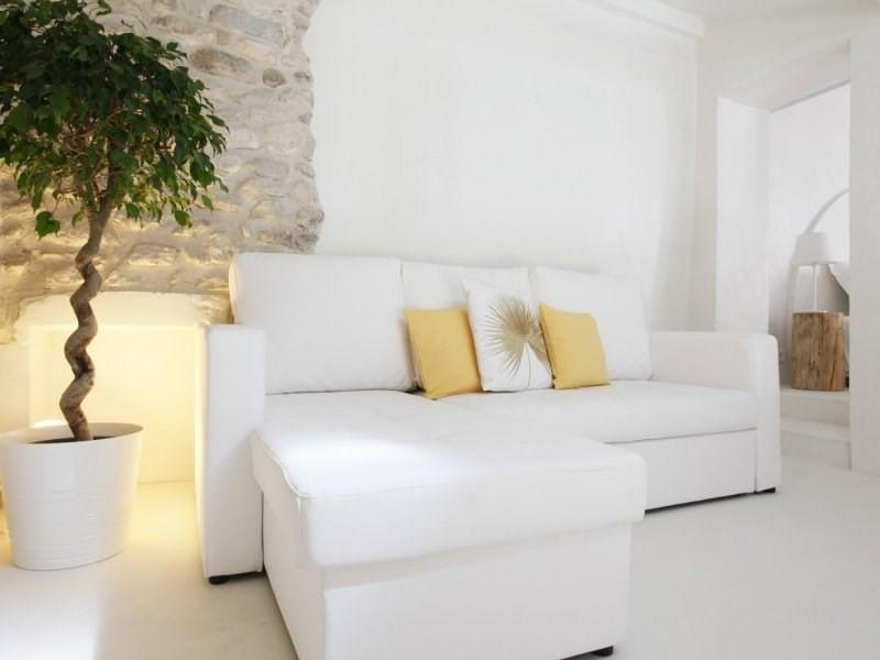 Vente de prestige maison / villa Saint remy de provence 595000€ - Photo 4