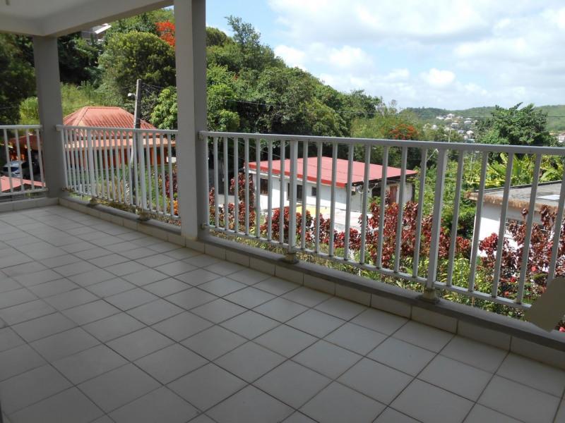 Vente appartement Les trois ilets 130800€ - Photo 6