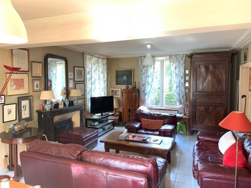 Vente maison / villa Bretigny sur orge 682000€ - Photo 2
