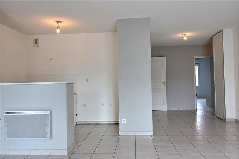 Sale apartment Villefranche sur saone 179000€ - Picture 2