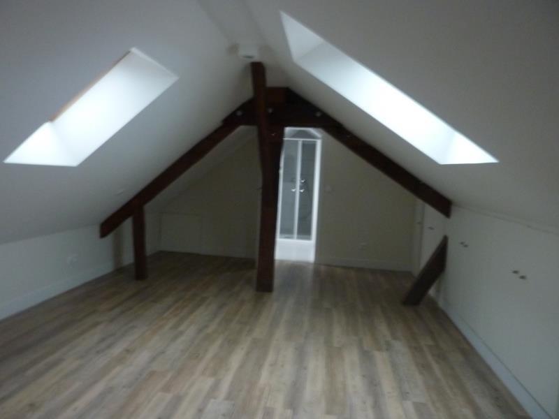 Location appartement Fontainebleau 1700€ CC - Photo 4