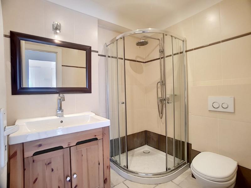 Deluxe sale house / villa Gattieres 790000€ - Picture 13