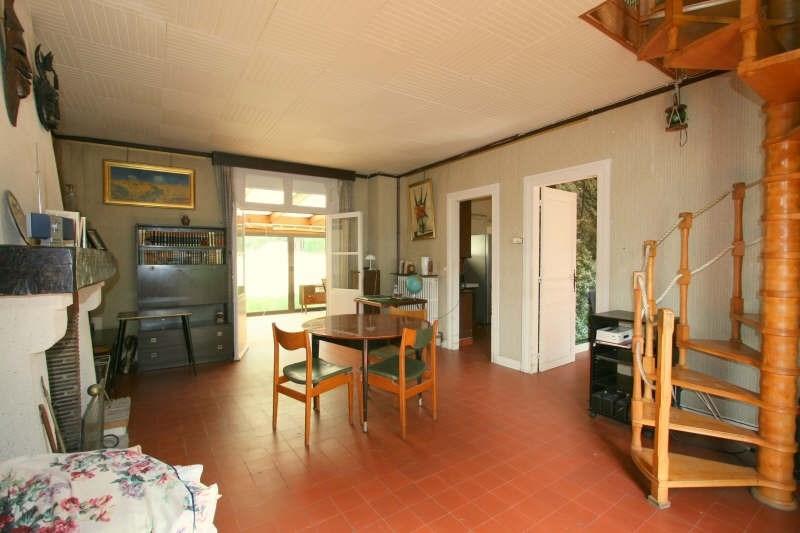 Sale house / villa Bourron marlotte 316000€ - Picture 3