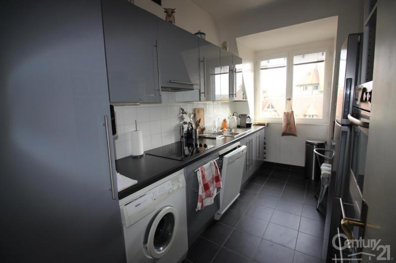 豪宅出售 公寓 Deauville 1050000€ - 照片 5