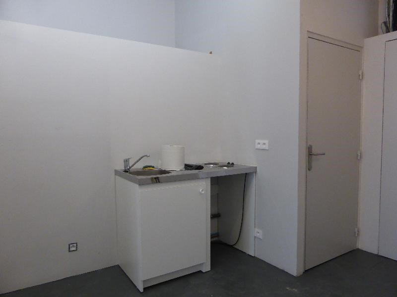 Rental office Toulouse 1 280€ HT/CC - Picture 3
