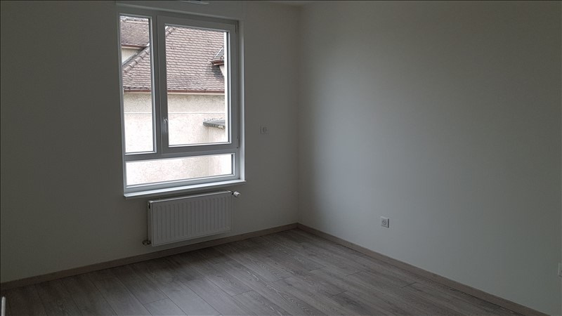 Location appartement Haguenau 749€ CC - Photo 5