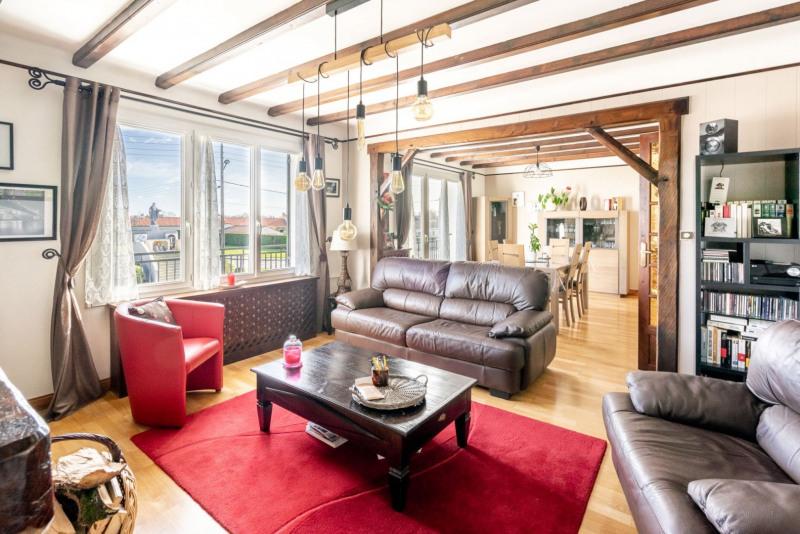 Vente maison / villa La chevroliere 339000€ - Photo 1