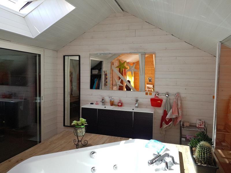Sale house / villa Agen 375000€ - Picture 8