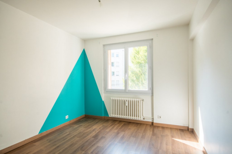 Vente appartement Chambery 115 000€ - Photo 5