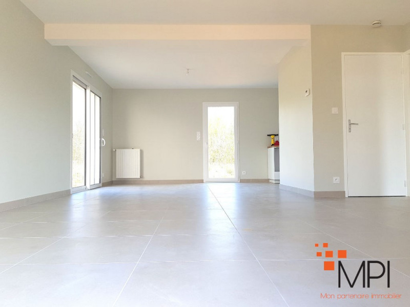 Location maison / villa L hermitage 980€ +CH - Photo 3