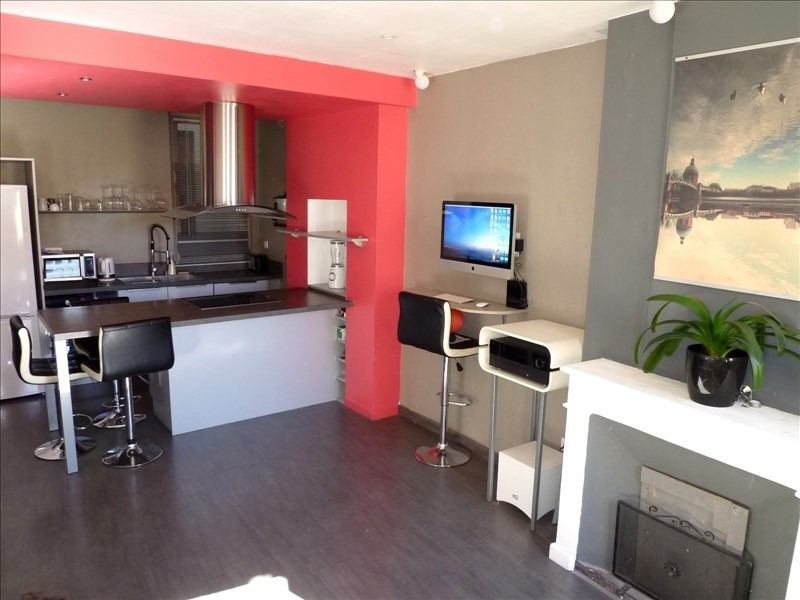 Vente appartement Perpignan 75 000€ - Photo 2