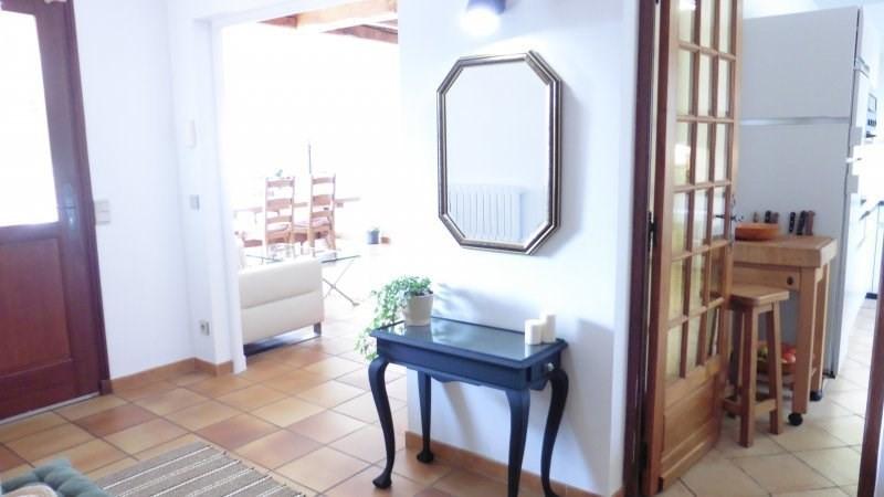Продажa дом Breval 375000€ - Фото 9