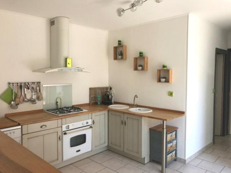 Sale house / villa Seclin 169900€ - Picture 2