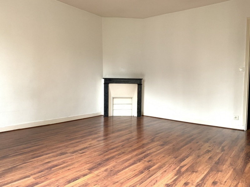 Rental apartment Linas 730€ CC - Picture 6