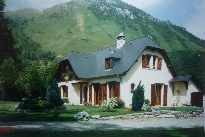 Sale house / villa Gere belesten 286000€ - Picture 1